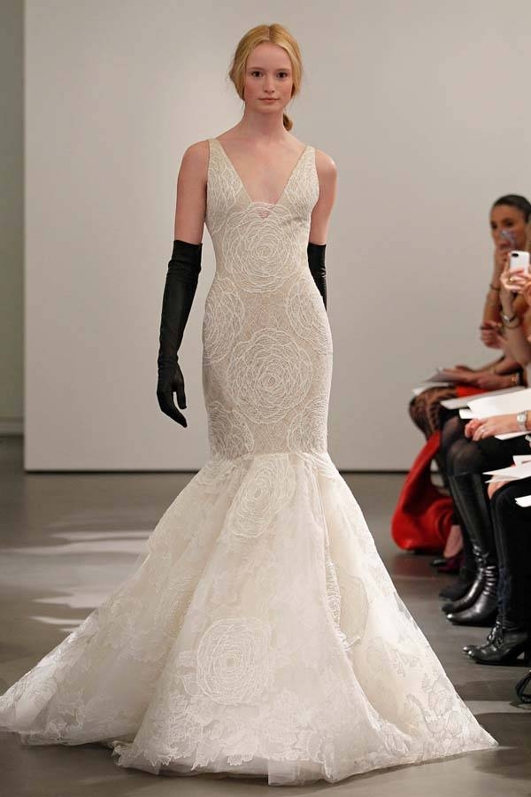 Wedding Dresses 2014_43