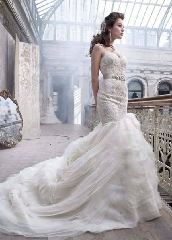 Wedding Dresses 2014_47