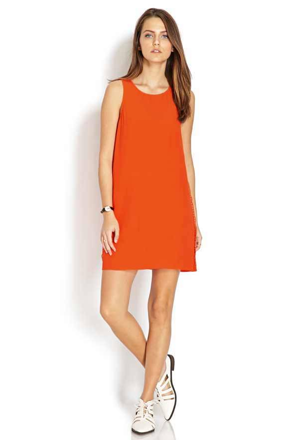 Forever 21 Dresses Spring 2014_03