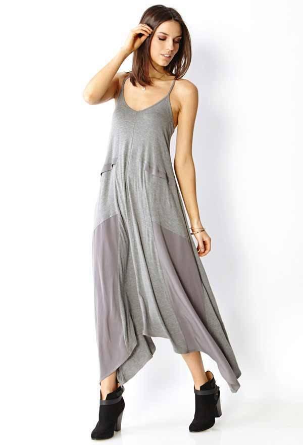 Forever 21 Dresses Spring 2014_14