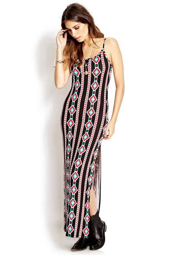 Forever 21 Dresses Spring 2014_35