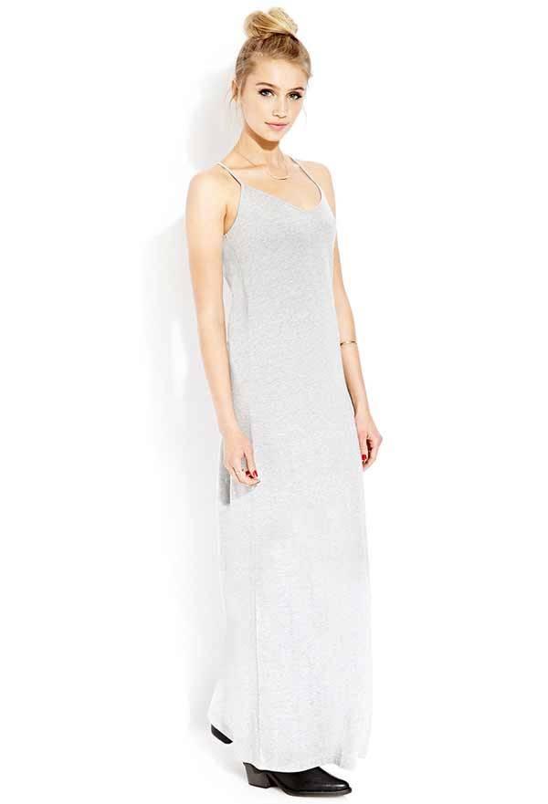 Forever 21 Dresses Spring 2014_46