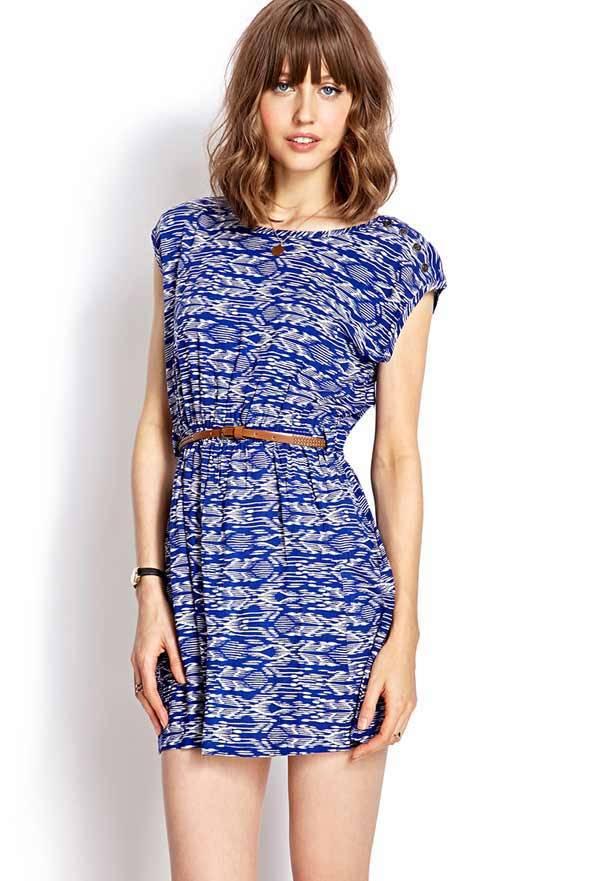Forever 21 Dresses Spring 2014_50