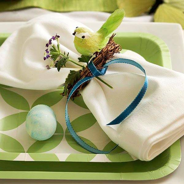 Easter Ideas 2014 (10)