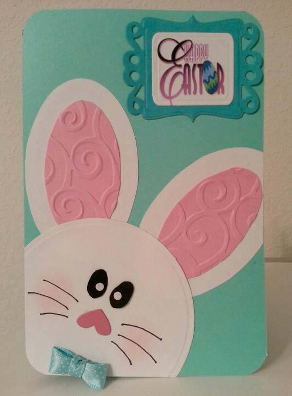 Easter Ideas 2014 (12)