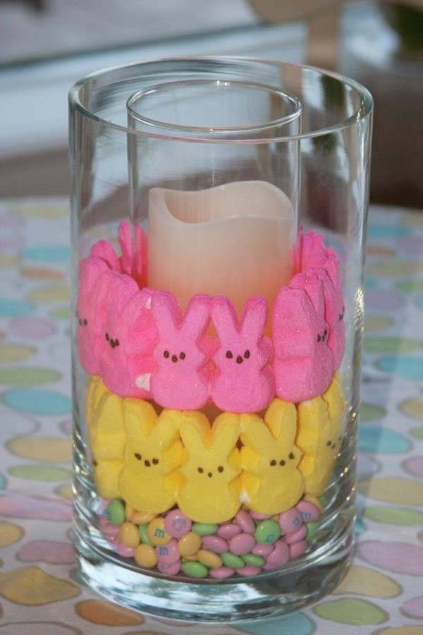 Easter Ideas 2014 (14)