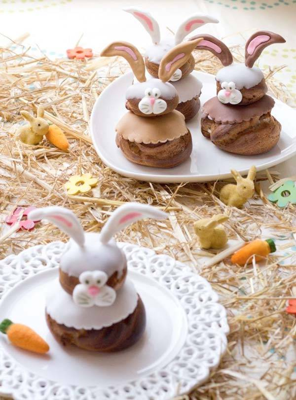 Easter Ideas 2014 (15)