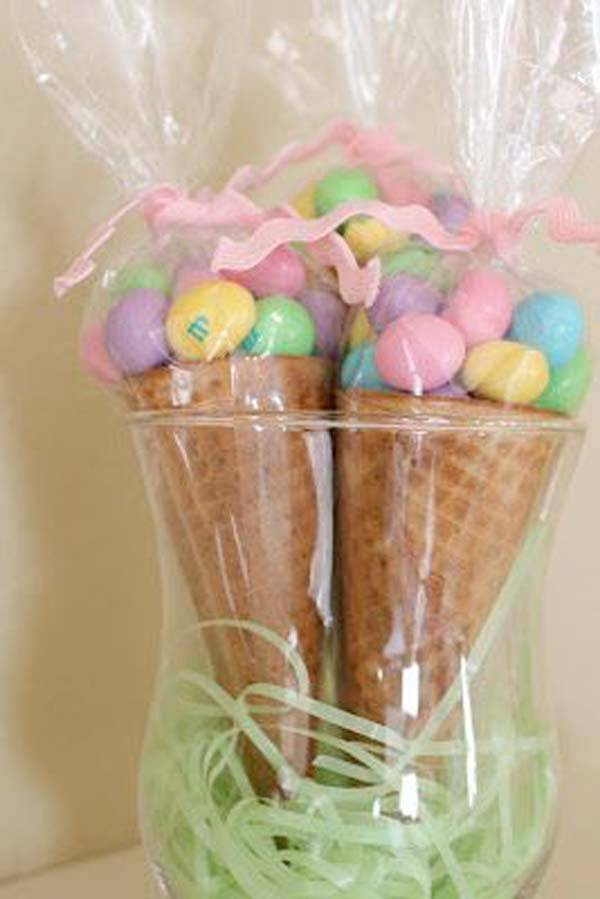 Easter Ideas 2014 (16)