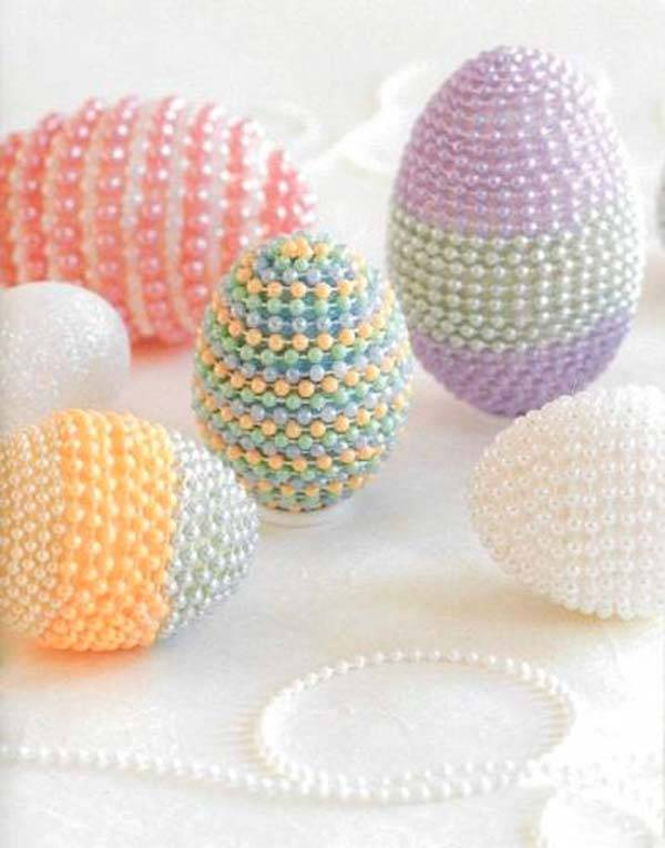 Easter Ideas 2014 (17)