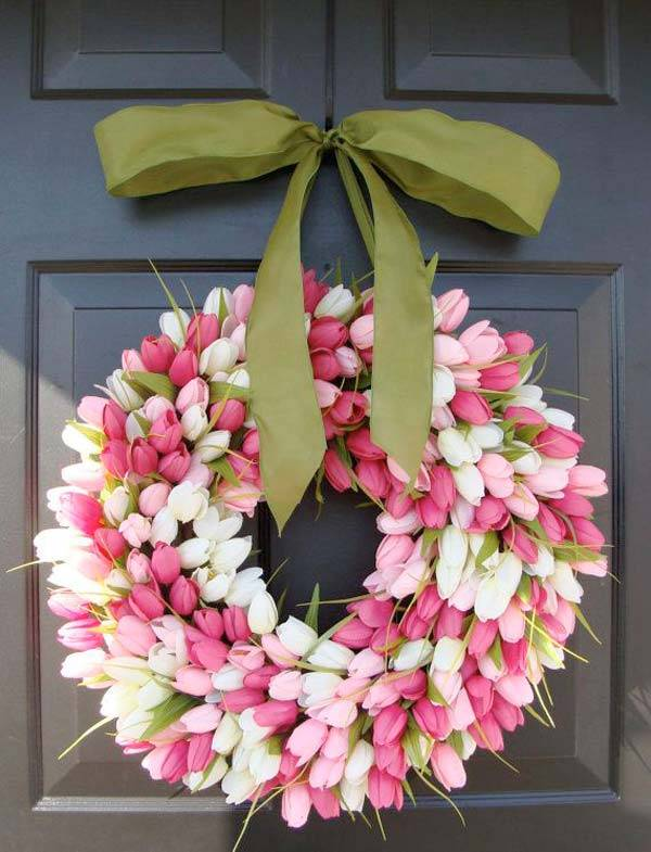 Easter Ideas 2014 (18)