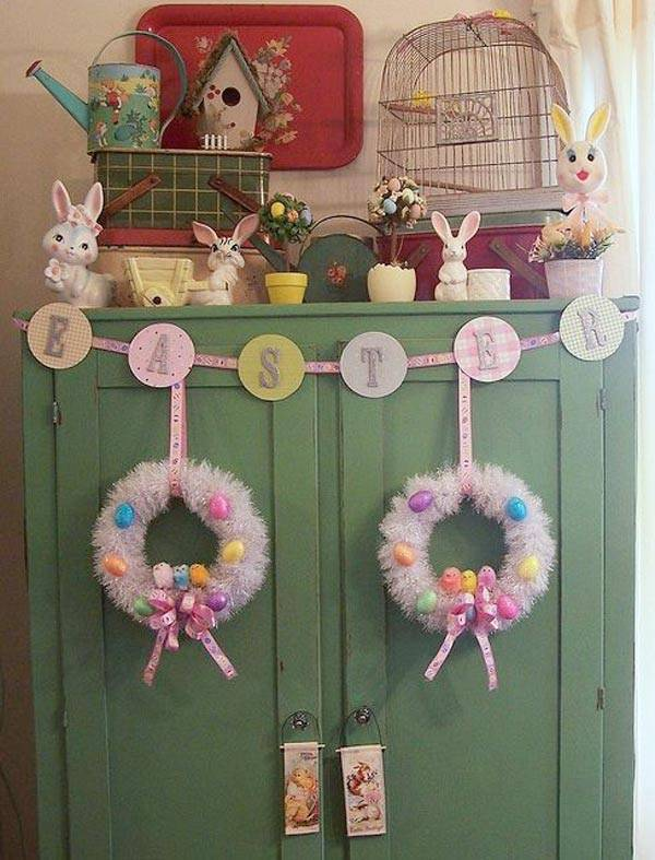 Easter Ideas 2014 (2)