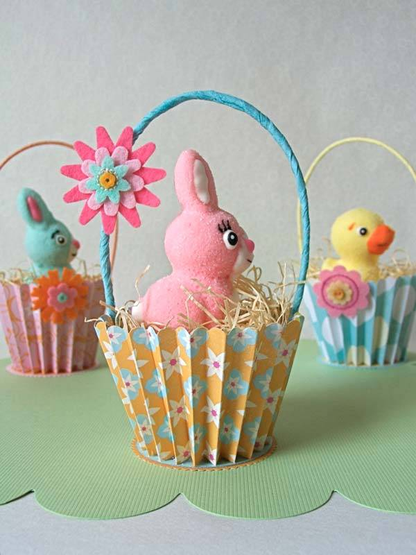 Easter Ideas 2014 (22)