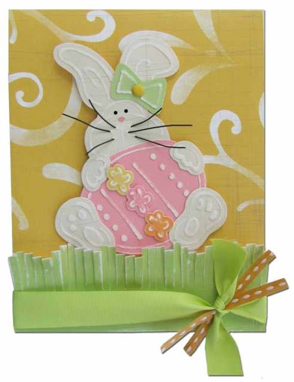 Easter Ideas 2014 (25)