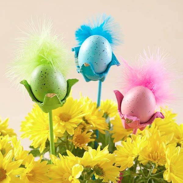 Easter Ideas 2014 (26)