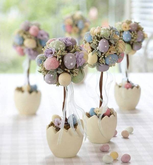 Easter Ideas 2014 (28)