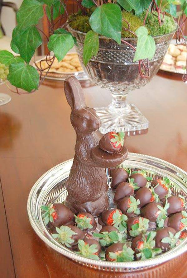 Easter Ideas 2014 (3)