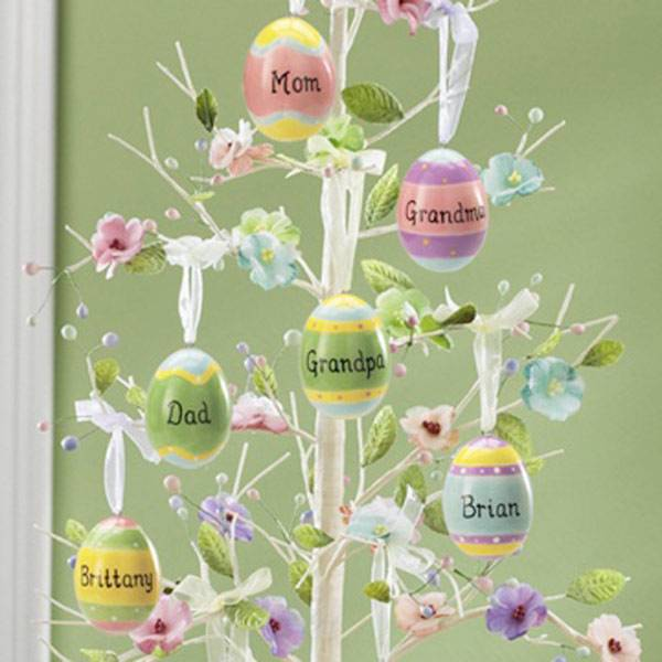 Easter Ideas 2014 (30)