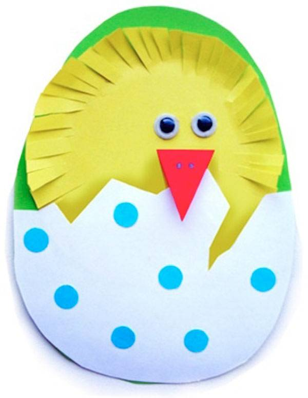 Easter Ideas 2014 (31)