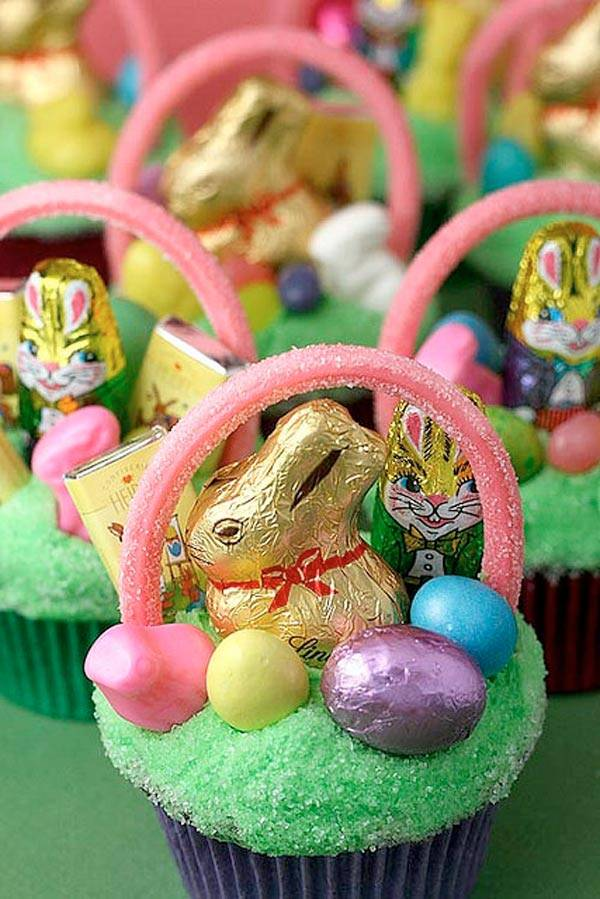 Easter Ideas 2014 (32)