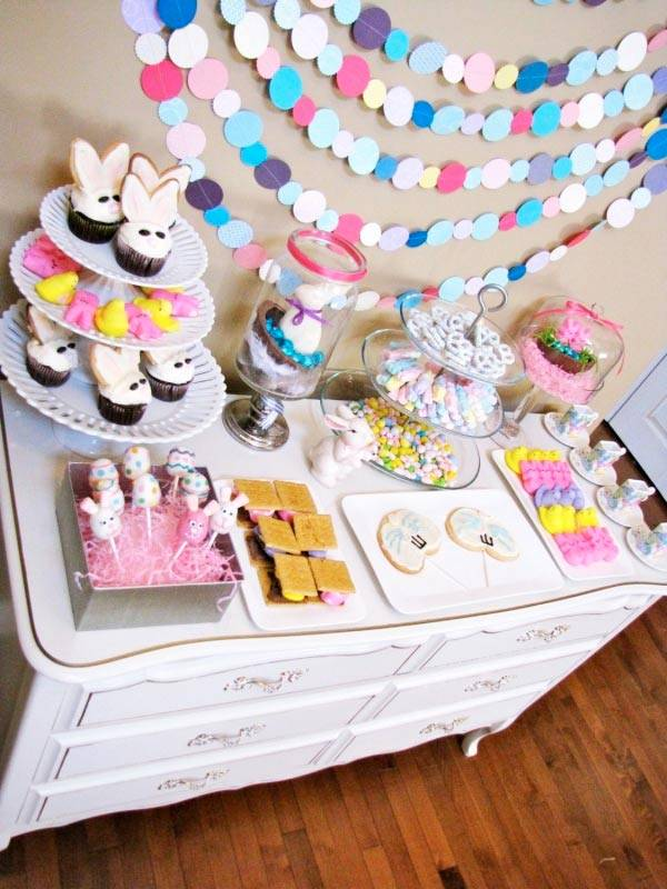 Easter Ideas 2014 (34)