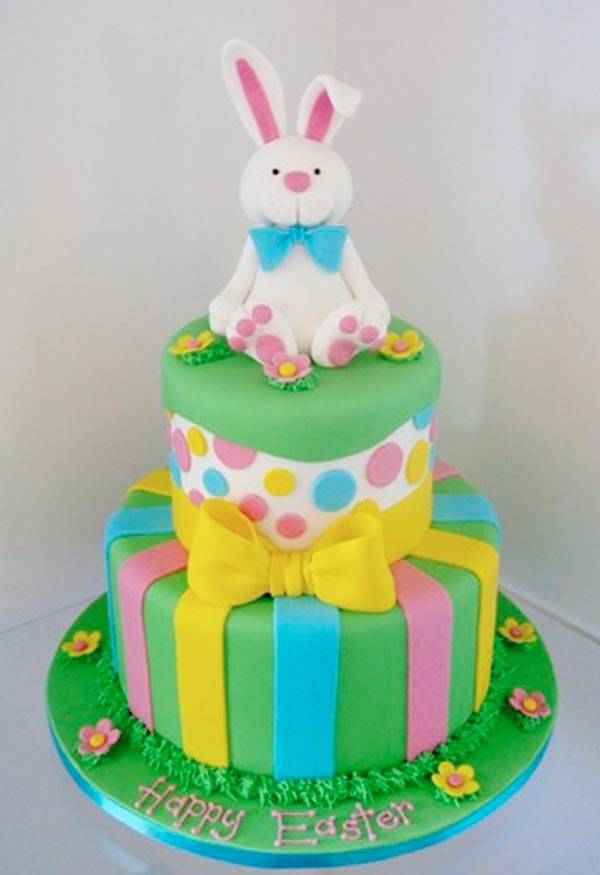 Easter Ideas 2014 (35)
