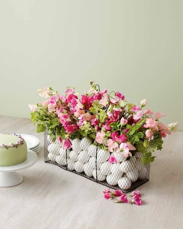 Easter Ideas 2014 (37)