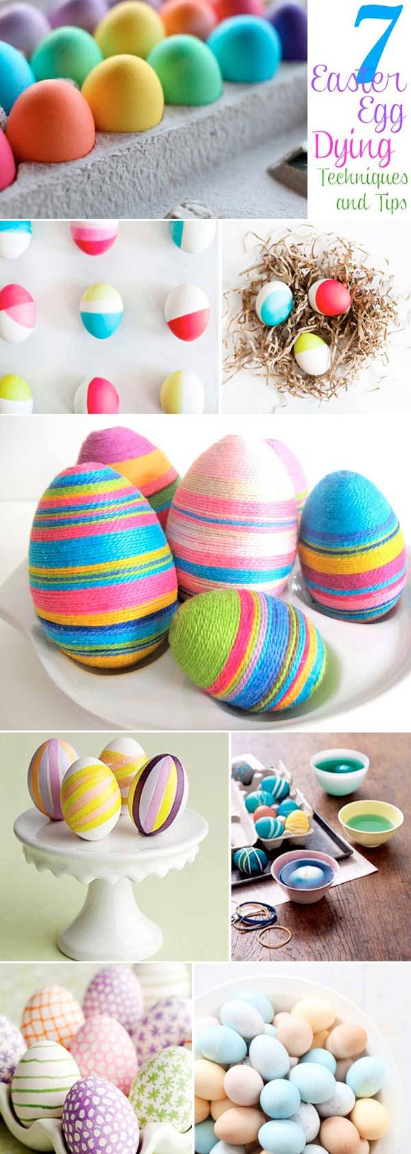Easter Ideas 2014 (39)