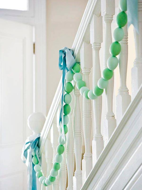 Easter Ideas 2014 (4)