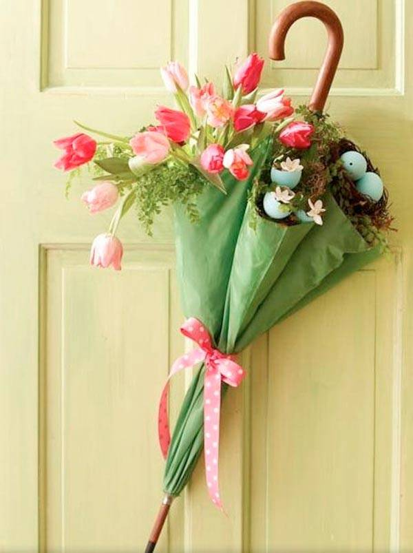 Easter Ideas 2014 (44)