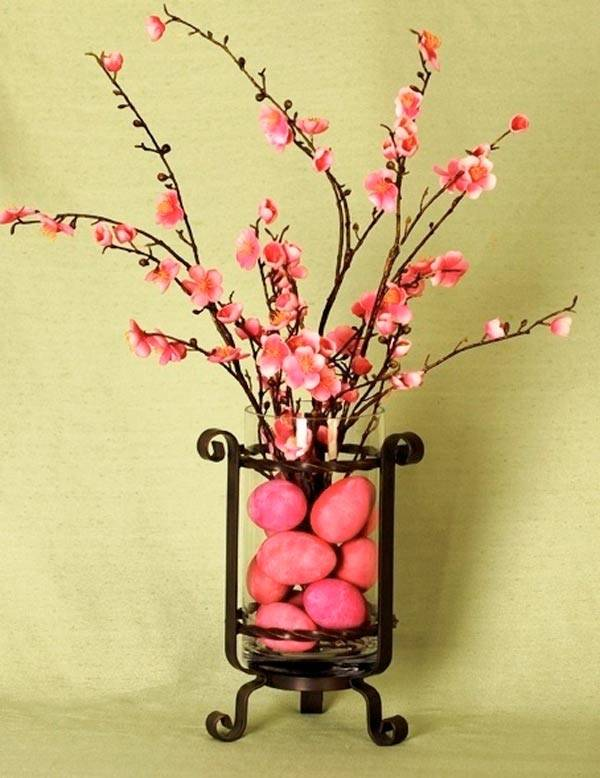 Easter Ideas 2014 (45)