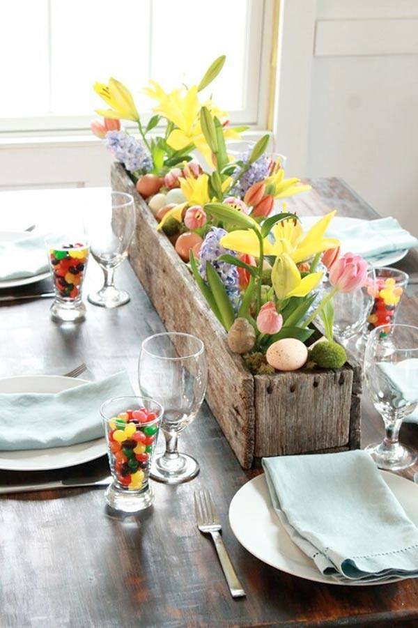 Easter Ideas 2014 (48)