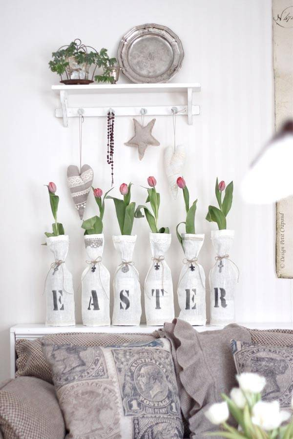 Easter Ideas 2014 (49)