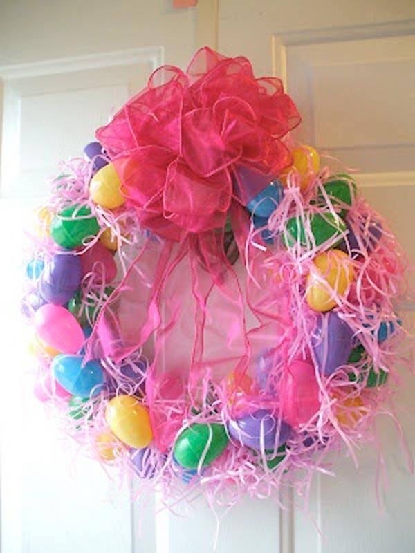 Easter Ideas 2014 (6)