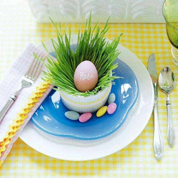 Easter Ideas 2014 (7)