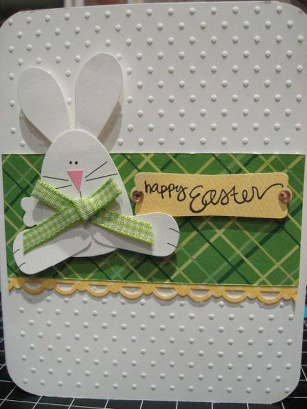 Easter Ideas 2014 (9)