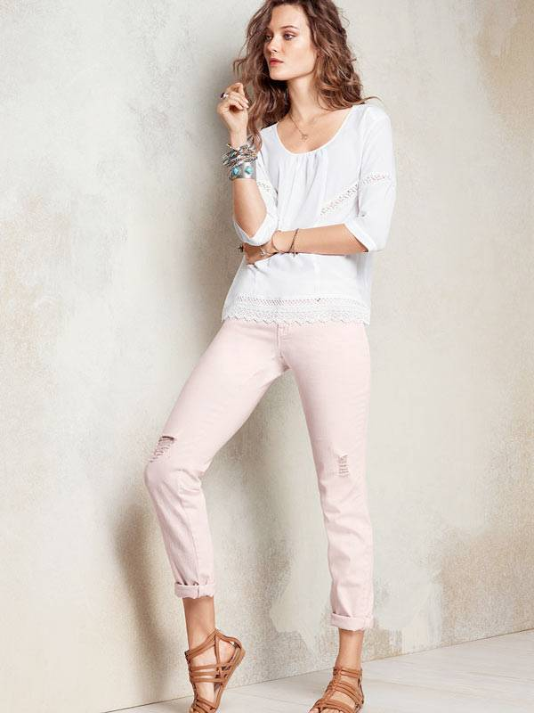 Victoria's-Secret-Spring-Fashion-2014_8