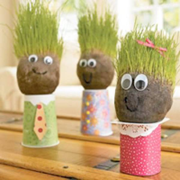 Earth Day Crafts For Kids (12)