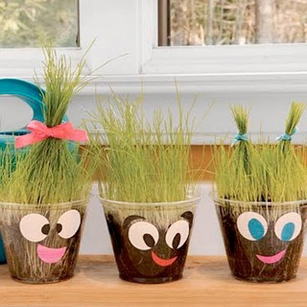 Earth Day Crafts For Kids (23)
