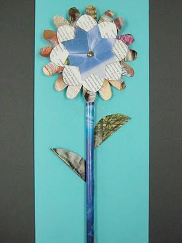Earth Day Crafts For Kids (24)