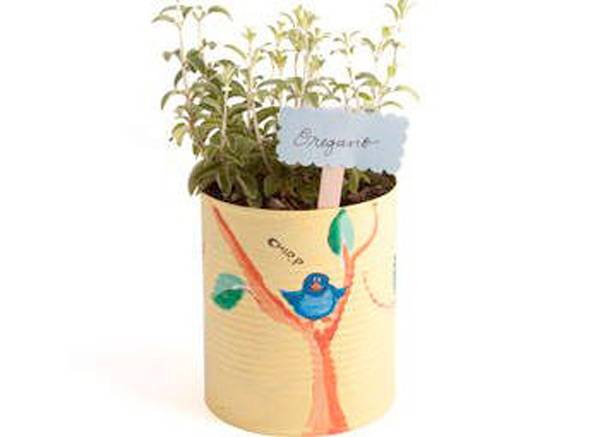 Earth Day Crafts For Kids (3)