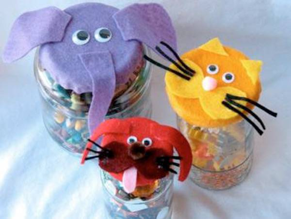 Earth Day Crafts For Kids (31)
