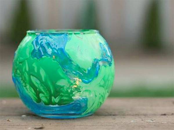 Earth Day Crafts For Kids (5)