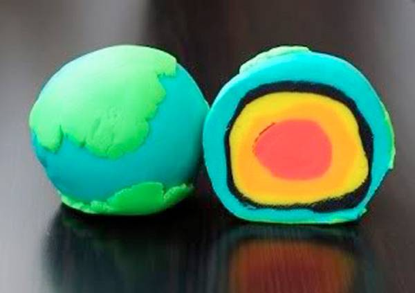 Earth Day Crafts For Kids (6)
