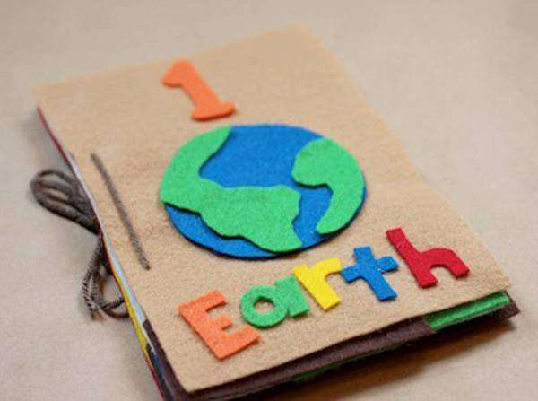 Earth Day Crafts For Kids (8)