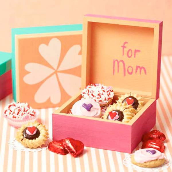 Handmade Mother's Day Ideas 2014 (11)