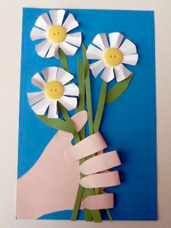 Handmade Mother's Day Ideas 2014 (14)