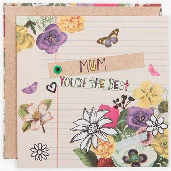 Handmade Mother's Day Ideas 2014 (17)