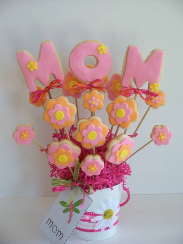 Handmade Mother's Day Ideas 2014 (21)