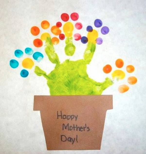 Handmade Mother's Day Ideas 2014 (26)