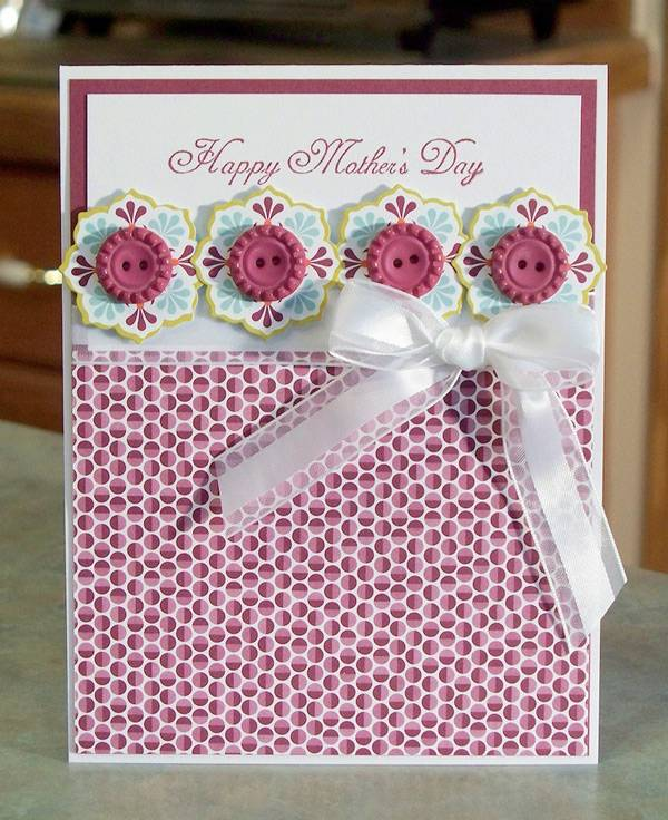 Handmade Mother's Day Ideas 2014 (30)